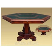 Игровой стол Game Table фото