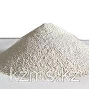 Порошок алюминия АКП фото