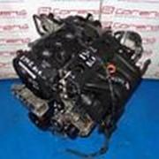Двигатель VOLKSWAGEN BLR для GOLF. Гарантия, кредит. фото
