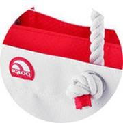 Сумка-холодильник Igloo Dual Compartment 30 Maritime (красный) фото