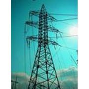 Проведение работ по энергосбережающим технологиям фотография