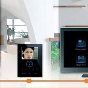 Проектирование и монтаж систем умного дома фото