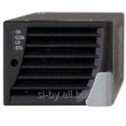 Система электропитания ПС-60/48У на базе выпрямительных блоков DPR850B-48 фото