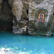 Лечебные туры Кавказские минеральные воды фото