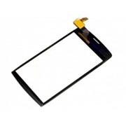 Тачскрин (сенсорное стекло) для ZTE V880 фото