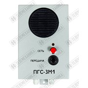 Приборы громкоговорящей связи (ПГС) фото