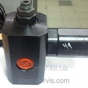 Гидроклапан-регулятор 94.030 для автокрана КС-45717 фото