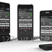 Мобильное приложение Grundfos GO фото