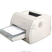 Принтер МФУ A4 Samsung SCX-4833FD фото