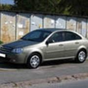 Покупка и продажа автомобилей Lacetti фото