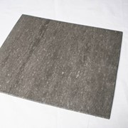 Паронит кислостойкий ПК 0.4-2 мм фото