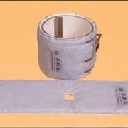 Теплоизоляционный матрас Z.66 (ISOCOAT) фото