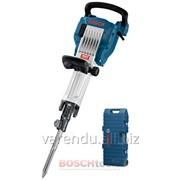 Отбойный молоток Bosch 16-30 фото
