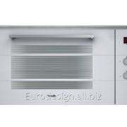 Духовой шкаф Serie-FL-white 90-multifunzione-90x48 91-litri фото