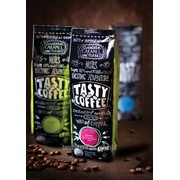Tasty Coffee, Specialty Кофе фото