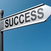 Оценка бизнеса (оценка предприятия), финансовых активов и обязательств фото