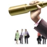 Технологии поиска и подбора топ -менеджеров (Executive Recruiting) и подбора менеджеров среднего звена (Management Recruiting) фото