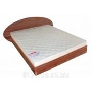 Кровать Лиана фото