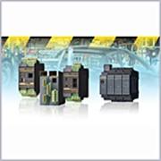 Программируемый логический контроллер Решения-Безопасность, арт.214 фото