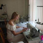 Курсы моделирования и пошива одежды фото