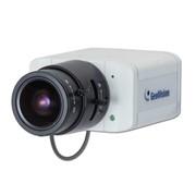 IP-видеокамера GV-BX120D для системы IP-видеонаблюдения фото