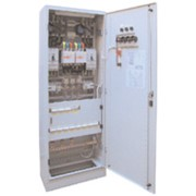 Низковольтные комплектные устройства по нетиповыми электрическим схемам фото