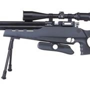 Пневматическая винтовка MK4 Target фото
