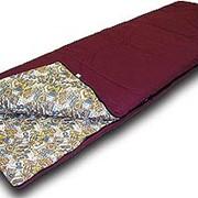 Мешок спальный Турион Стандарт 200 фото
