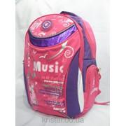Рюкзак школьный серия Nemo 12035 код 3075 фото