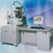 Сканирующий аналитический микроскоп с термополевой эмиссией JSM-7001F фото