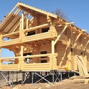 Винтовые сваи, изготовление и строительство фундамента на винтовых сваях, фундамент для дома, фундамент для бани, для заборов и многое другое. фото