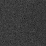 Матирующая губка серая (115мм х 280мм) фото
