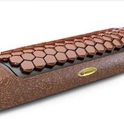 Керамическая подушка для сна NM-30 фото