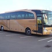 Автобусом в Польшу, Варшава, Краков, Вроцлав, Ополе, Закопане и другие города Польши фото