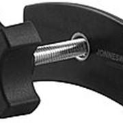 Инструмент для разводки поршней дисковых тормозов фото