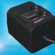 Стабилизатор напряжения Defender AVR Initial фото
