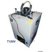 Оборудование охладительное Тайфун T120V фото