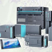 Разработка программного обеспечения для систем управления на базе контролеров АВВ, SIEMENS, DELTA, ОВЕН и др. фото