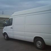 Доставка товаров по территории Молдовы фото