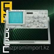 Осциллограф сервисный профкип с1-142м фото