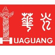 Офсетные пластины Huaguang фото