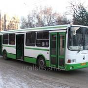 Датчик индуктивный ЛиАЗ 5256 КПП Фойт фото