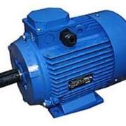 Общепромышленные Электродвигатели 5АИ 355 S8 фото
