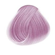 Concept, Краска для волос Profy Touch 10.65 фото