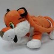 Сумка-тигр AW09-208 фото