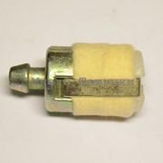 Фильтр топливный для STIHL MS260, MS360, MS390, MS440, MS660, 026, 034, 036, 044, 066 фото