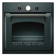 Духовой шкаф Hotpoint-Ariston FT 850.1, AN, /HA S фото