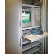 Автоматизация систем холодоснабжения фото