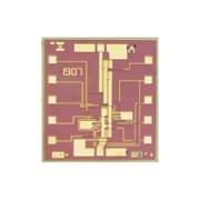 Аттенюатор монолитный дискретный МДА 1113 фото