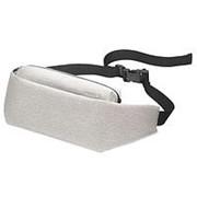 Сумка через плечо Meizu Bag (серая) фото